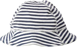 CTK2388 Baby Nautical Hat (Infant)
