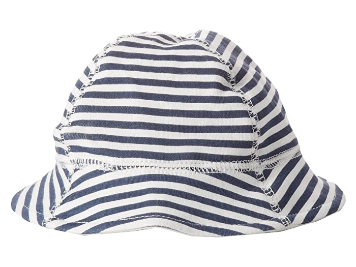 San Diego Hat Company Kids Ctk2388 Baby Nautical Hat Infant