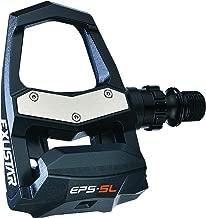 Exustar E-PR18ST Road Clipless Pedal