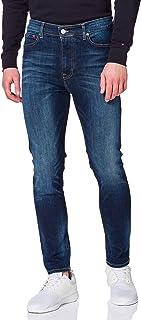 Tommy Jeans Men's Simon Skny Cnds Pants