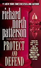 protect and defend richard north patterson