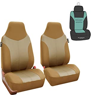 Best r8 back seat Reviews