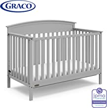 Best baby cribs under $200 Reviews