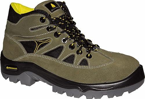 Deltaplus , Chaussures de sécurité pour pour homme  remise élevée