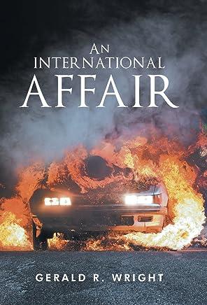 An International Affair
