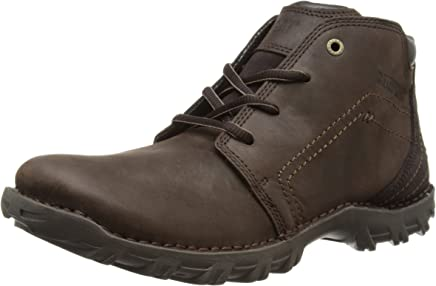 Caterpillar Men's Transform P7 Chukka Boots