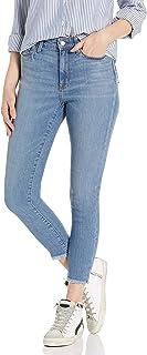 Women's High-Rise Skinny Jeans