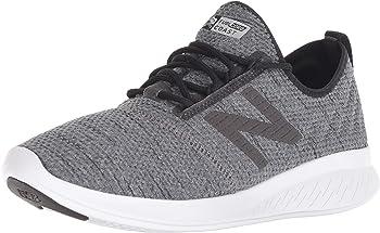 New Balance Coast V4 FuelCore Women's Running Shoes