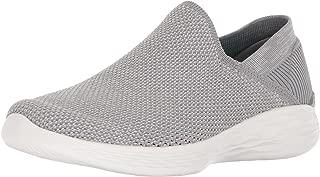 Skechers You-14958 女士运动鞋