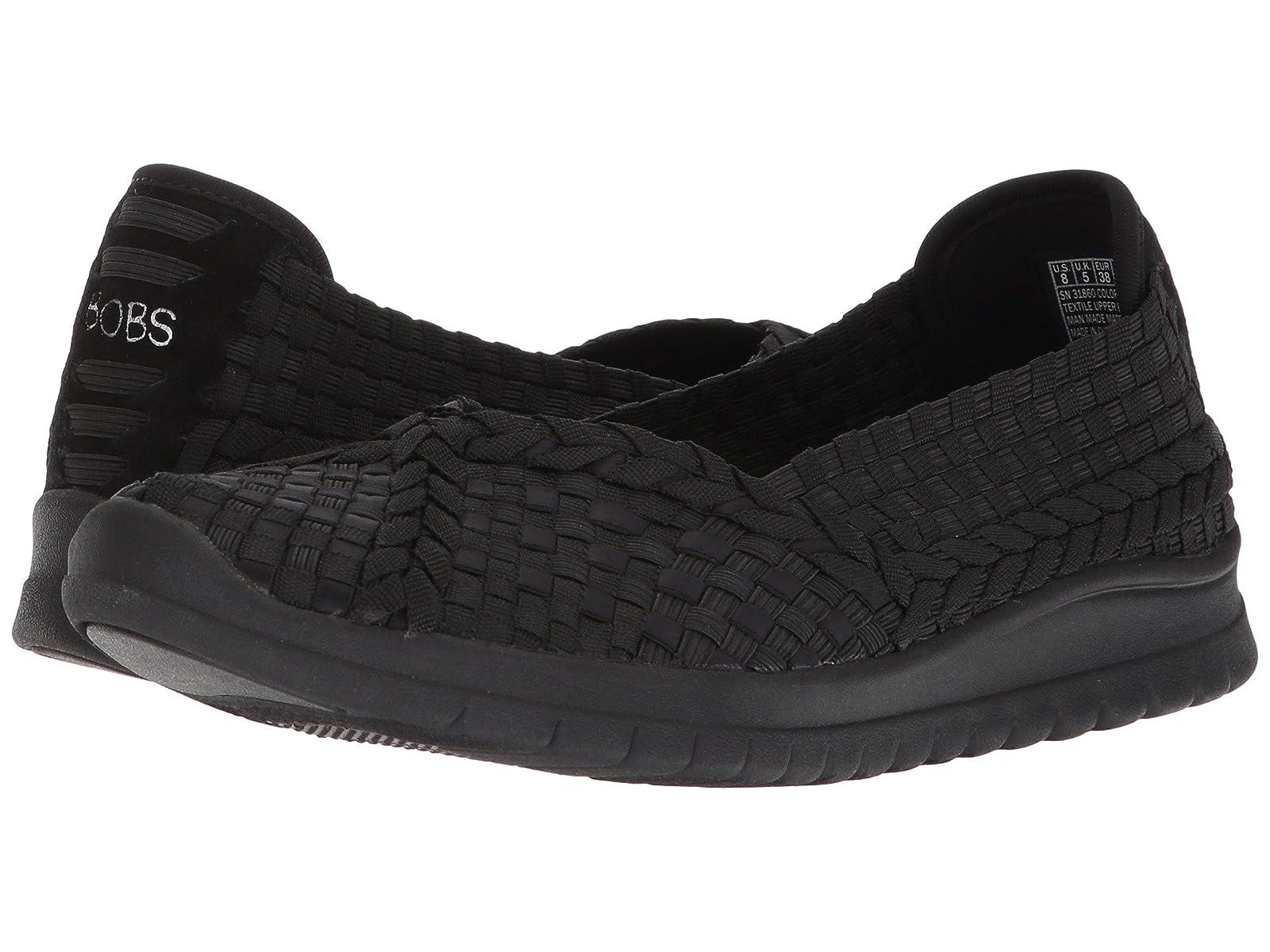 BOBS from SKECHERS Pureflex3 - WondererCheap and distinctive eye-catching shoes