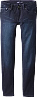710 Super Skinny Fit Classic Jeans