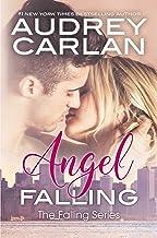 Angel Falling (1) (Falling Series)