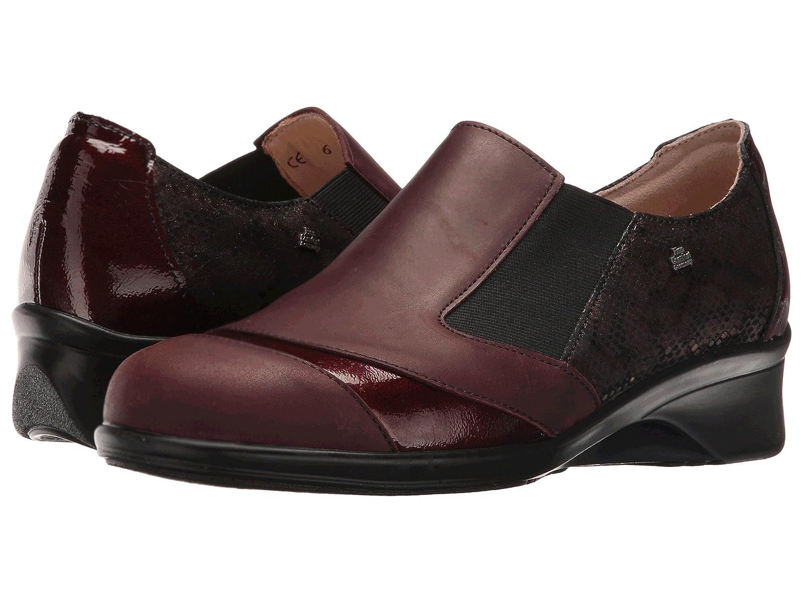Finn Comfort EdinaCheap and distinctive eye-catching shoes