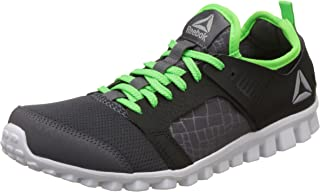 Reebok Boy's Amaze Runner Jr Xtreme Sports Shoes