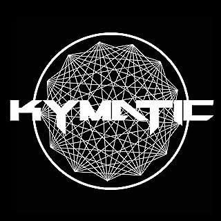 Cymatic Rogues