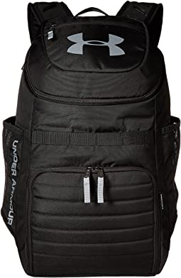 ec2a773a4077 Women s Under Armour Backpacks + FREE SHIPPING
