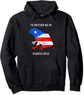 Best puerto rico coqui souvenirs Reviews