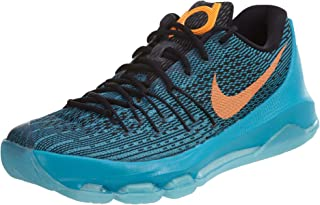 kevin durant gym shoes