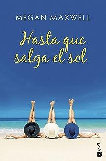 Hasta que salga el sol (Bestseller)
