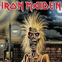 Of Iron Maiden Songs