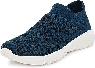 Bourge Men Loire-Z63 Running Shoes