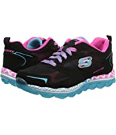 SKECHERS KIDS - Skech Air - Flyaway 80224L (Little Kid/Big Kid)