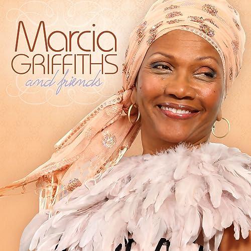 Bildergebnis für Marcia Griffiths