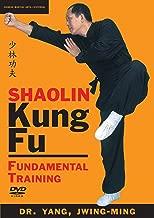 Best kung fu training dvd Reviews