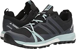19ea5529748ec6 Adidas outdoor terrex scope high gtx dark grey black vista grey ...