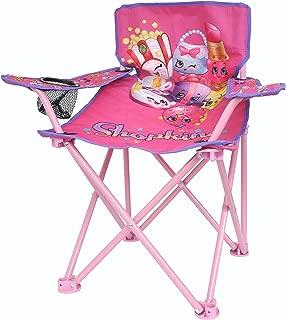 Best shopkins beach chair Reviews