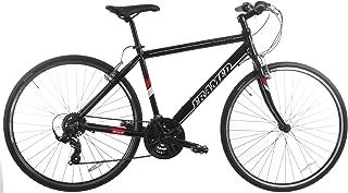 Framed Pro Elite 2.0 FT Men's Bike Black/White/Red 19in