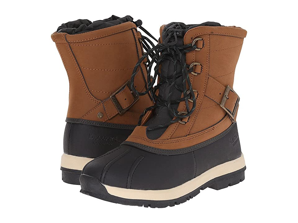 Bearpaw Nelly (Hickory) Women