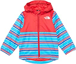 Zipline Rain Jacket (Infant)