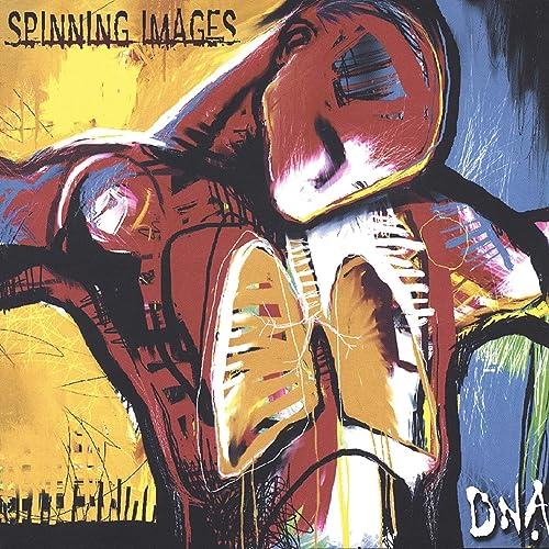 Indecisive de Spinning Images en Amazon Music - Amazon.es