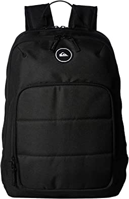 Burst II Backpack