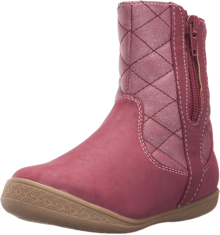 Max 44% OFF Rachel Shoes Unisex-Child Malaga Max 89% OFF Boot Fashion