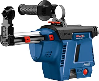 Bosch GDE18V-26DN SDS-plus Bulldog Mobile Dust Extractor