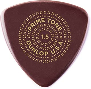 blue chip guitar picks