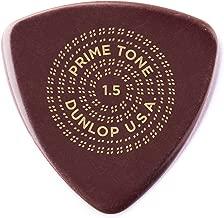 blue chip mandolin picks