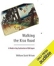 Best walking through japan Reviews
