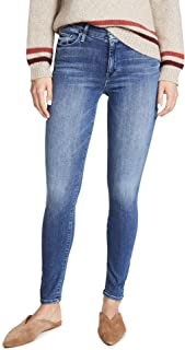 Best mother looker jeans Reviews