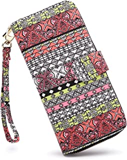 Best kavu wallet with strap Reviews