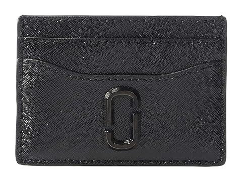 Marc Jacobs Snapshot DTM Card Case