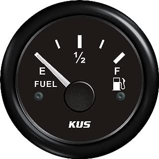 CPFR-BB-240-33 Fuel Level gauge