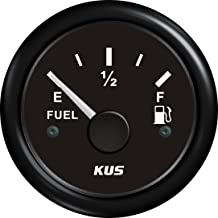 CPFR-BB-240-33 Fuel Level gauge