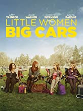 large ladies videos