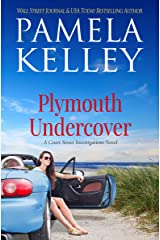 Plymouth Undercover Kindle Edition