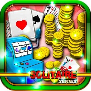 King Solitaire Free Tri Win Richie Ram Dozer
