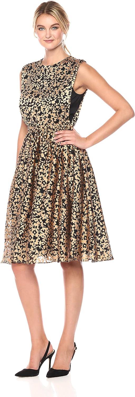 Catherine Malandrino Womens Kells Dress Dress