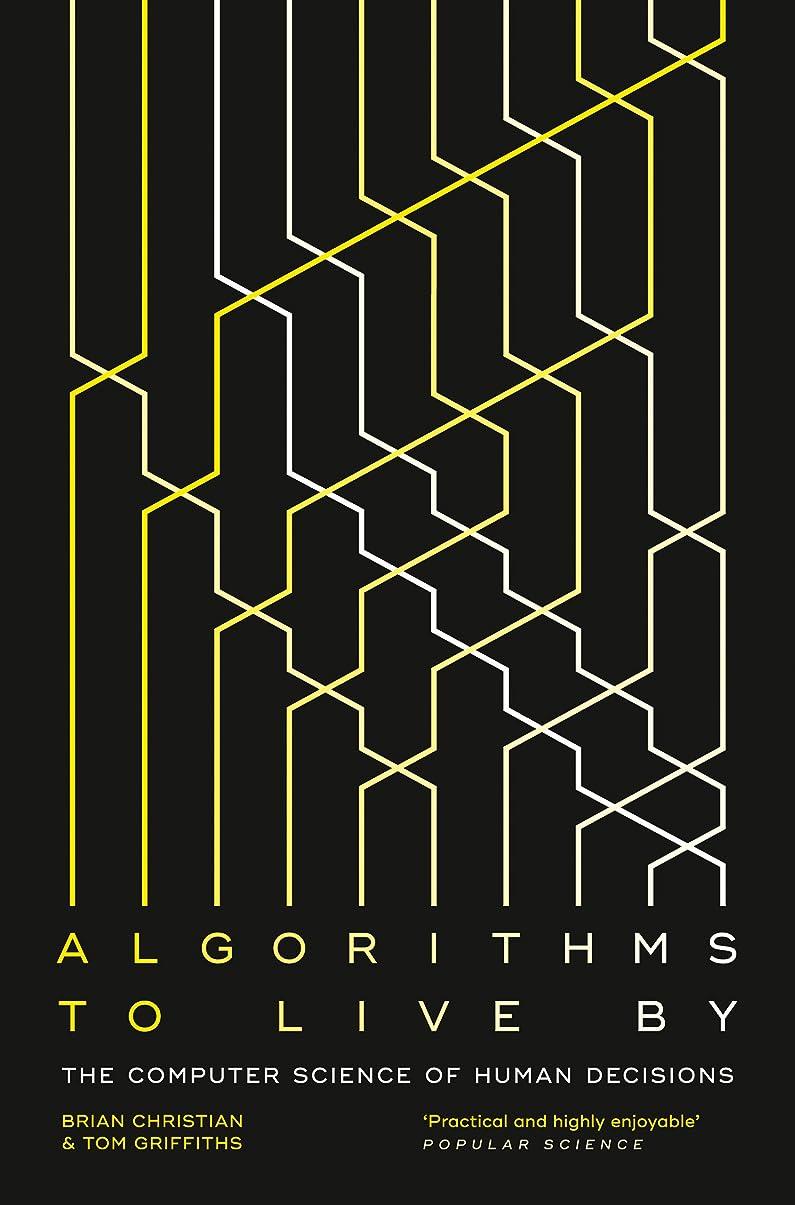 野心微弱瞑想的Algorithms to Live By: The Computer Science of Human Decisions (English Edition)
